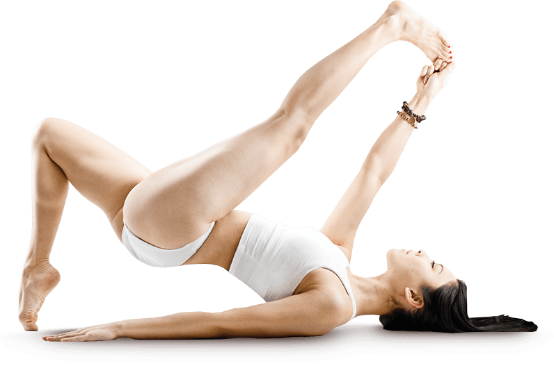 Top 10 House Women Yoga Practice - Every Girls Follow This Yoga Exercise