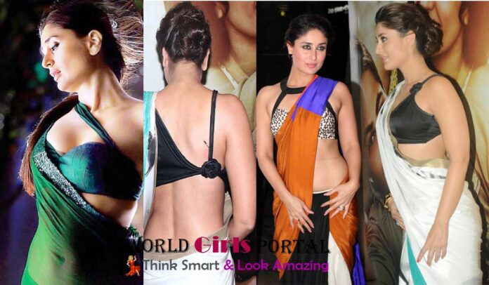 Kareena kapoor Today Live Bollywood News - HD Wallpaper 2020