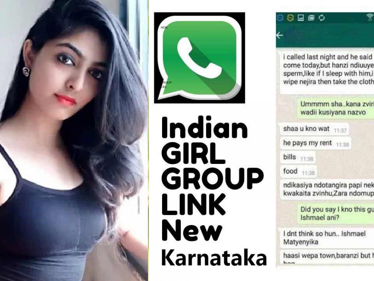 Desi girls contact number