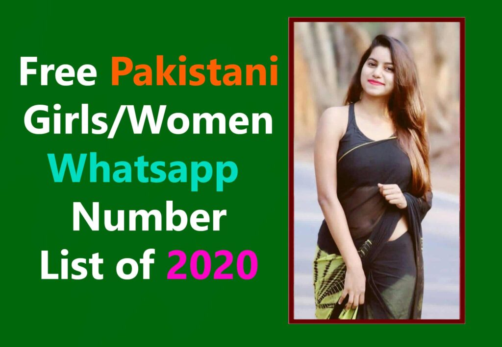 Dating numbers free dating in academia