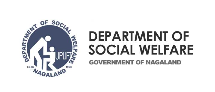 SRCW Government of Nagaland Department of Women and Child Development Social Welfare