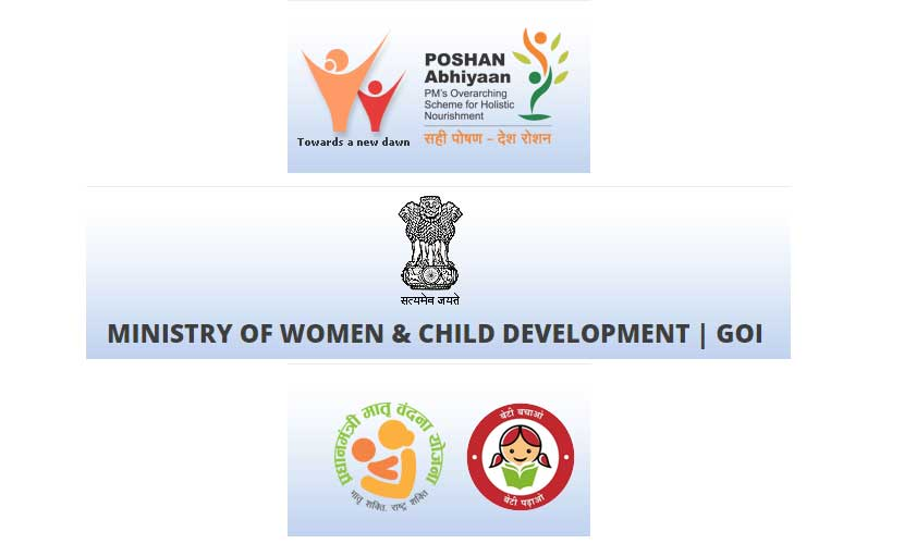 WCD of Andaman and Nicobar - Women and Child Development Dept. Govt. of Port Blair | News