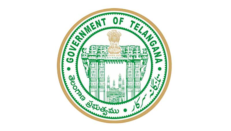 WDCW Department - Government of Telangana State Portal Women and Child Development