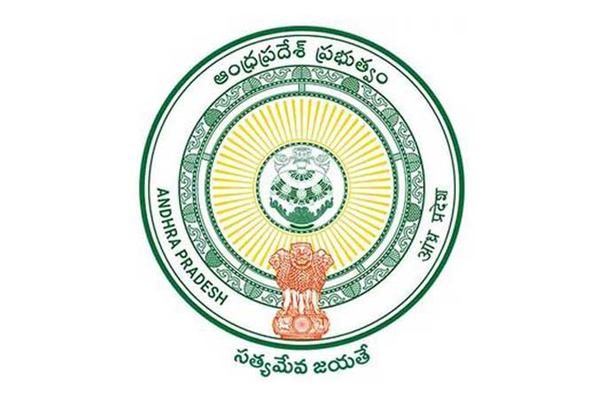 Women Development and Child Welfare Department Government of Andhra Pradesh INDIA