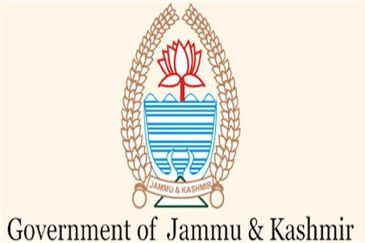 women government department of jammu and kashmir India