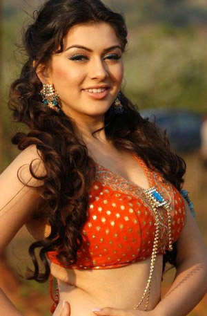 Bollywood beautiful actress Hansika Motwani photos  Hansika Motwani Biography, Wiki, Profile, Age, Height, Family, BF, Photos, Latest News – Popular South Indian Actress Bollywood beautiful actress Hansika Motwani photos