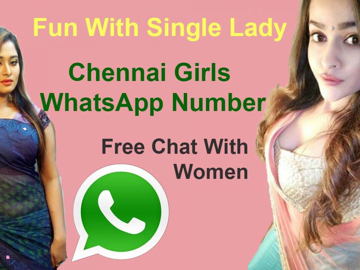 Chennai girls dating