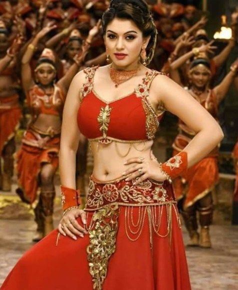 Hansika Motwani Biography, Wiki, Profile, Age, Height, Family, BF, Photos, Latest News – Popular South Indian Actress Hansika Motwani popular south indian actress