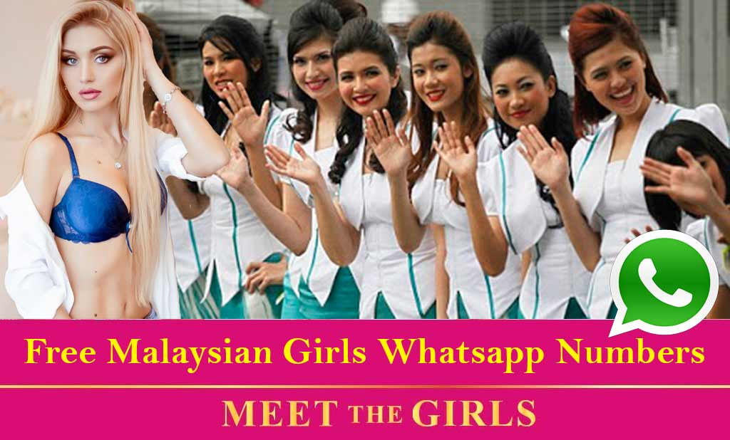 Malaysian Girls Whatsapp Numbers For Chat And Friendship | Malasia Lady Mobile Number List - List of Margao Girls WhatsApp Numbers list of margao girls whatsapp numbers List of Margao Girls WhatsApp Numbers for Chat & Meet Foreign Girls Malaysian Girls Whatsapp Numbers