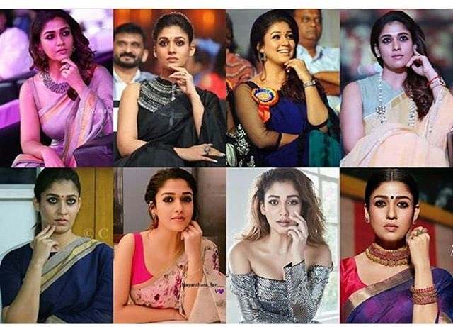 Nayanthara South Indian Actress Bio, Wiki, BF, age, Photos, Movie, Award, Latest News 2021, career, Song