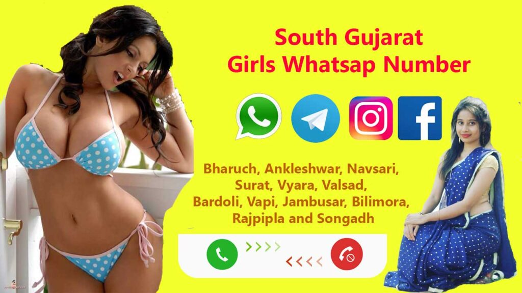 South Gujarat Girls Whatsapp Number List Online Surat, Navsari, Vapi Free Chat, Dating, Friendship  Ahmedabad Girls Mobile Numbers For Friendship WeChat, Lal Darwaja, SG-CG RD, Gujju Bhabhi South Gujarat Girls Whatsapp Number Telegram 1024x576