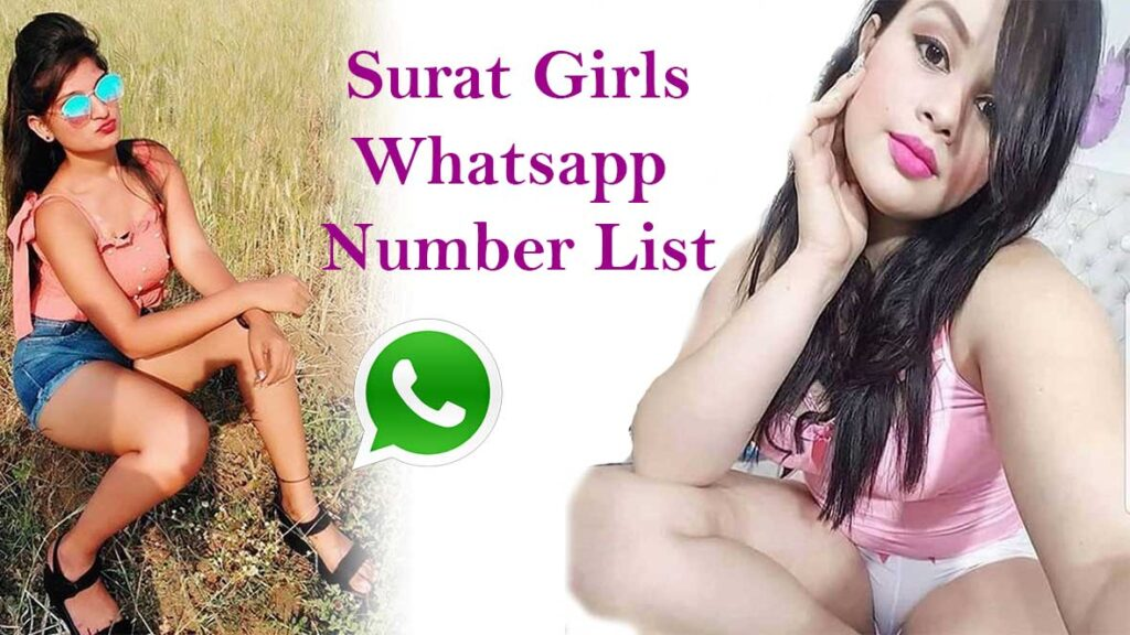 Surat Girls Whatsapp Number — Girls Mobile, Phone Numbers list 2020, Friendship, Chat  Delhi Girls Mobile Numbers Call, Chat & Find Girlfriend – Friendship Surat Girls Whatsapp Number list 1024x576