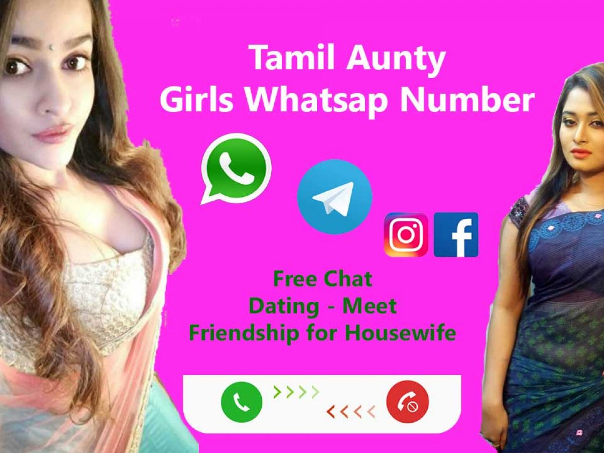Chat aunty Hot Indian