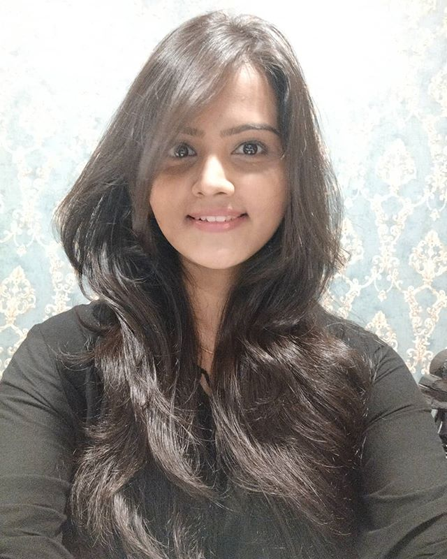 cute girl apurva kawrat shayari lover - Apurva Kawrat Dimple Girl Biography apurva kawrat dimple girl Apurva Kawrat Dimple Girl Biography Shayari Lover Indian Cute Girls cute girl apurva kawrat shayari lover