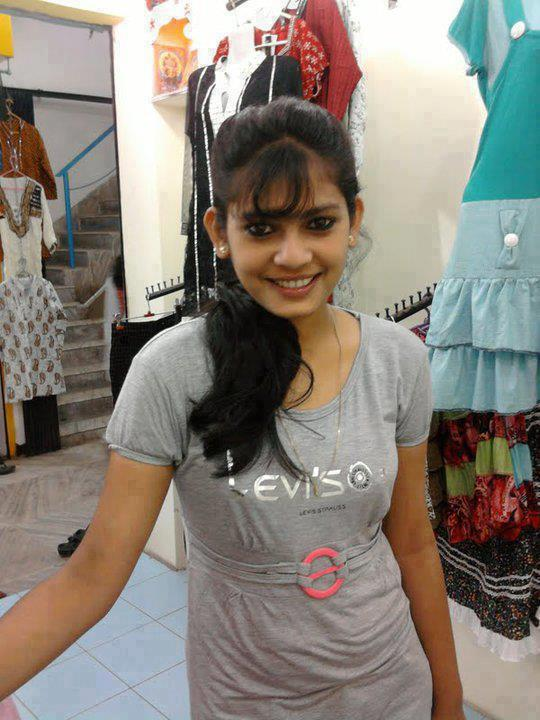 hyderbad girlfriend mobile number for dosti