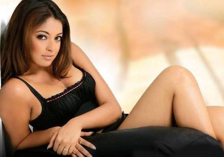 Tanushree Dutta Biography, Wiki, Height, BF, Size, Bollywood Actress Latest News, Photos, Movie, Song Aashiq banaya apne popular actress tanushree dutta