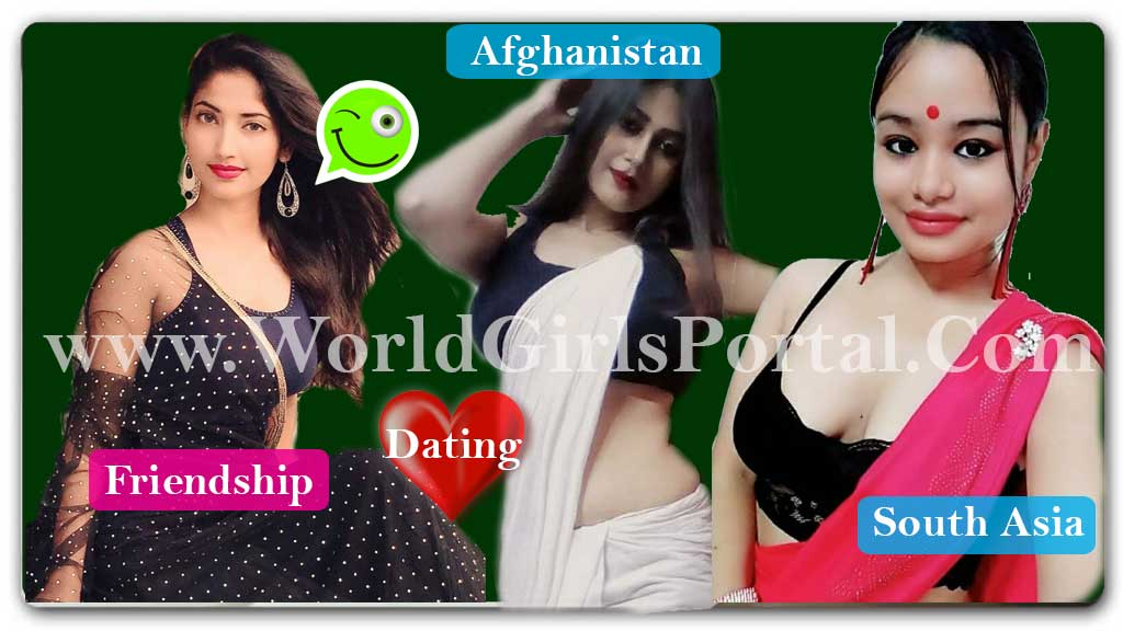 Afghanistan Girls Whatsapp Numbers List - 100% Real Kabul Women Mobile Numbers South Asia  Kabul Girls Contact Numbers for Dating, Chat Girls WP Group Afghanistan Afghanistan girls whatsapp number list south asian women