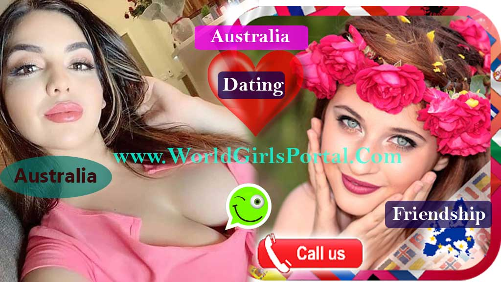 Australia Girls Whatsapp Number for Dating & Chat Canberra V Call Real Girls Join free WP Group Link - List of Sydney College Girls WhatsApp Numbers for Dating Australia WYP list of sydney college girls whatsapp numbers List of Sydney College Girls WhatsApp Numbers for Dating Australia WYP Australia Girls Whatsapp Number for Dating