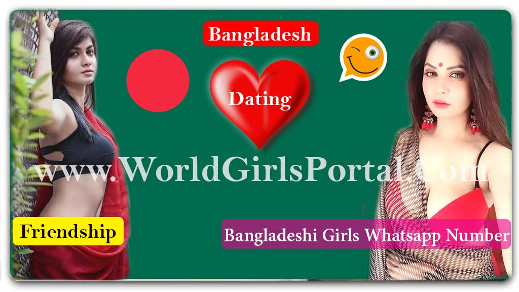 Bangladeshi Girls Whatsapp Number for Friendship, Divorced Women Nearby - WGP - Live Video Call Girls  Manipur Girls WhatsApp Numbers for Friendship, Dating Group – WYP Bangladeshi girls whatsapp number list chatroom