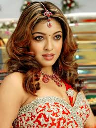 Beautiful bollywood actress tanushree dutta photos  Tanushree Dutta Biography, Wiki, Height, BF, Size, Bollywood Actress Latest News, Photos, Movie, Song Beautiful bollywood actress tanushree dutta photos