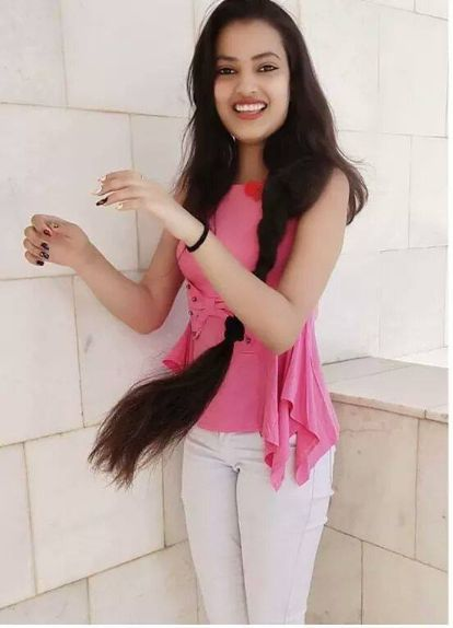Are you looking to date a Hyderabad girl  Are you looking to date a Hyderabad Girls? Get Free Women Mobile Phone Number Beautiful whatsapp girls profile picture DP WGP 1 12