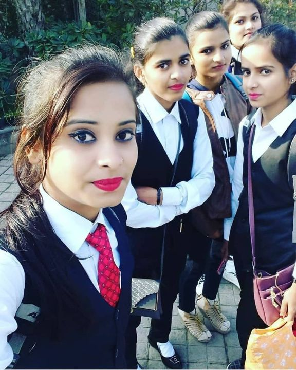 Golaghat Girls WhatsApp Numbers for Friendship, Assamese Women Group Beautiful whatsapp girls profile picture DP WGP 1 28