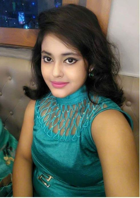 Golaghat Girls WhatsApp Numbers for Friendship, Assamese Women Group Beautiful whatsapp girls profile picture DP WGP 1 3
