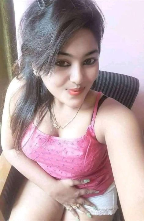 Trisha Marathi Housewife Contact Numbers for Dating, Maharashtra Single Lady Dating Beautiful whatsapp girls profile picture DP WGP 1 34