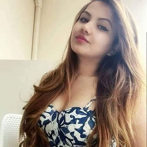 100% Real Girls Whatsapp Number Collection