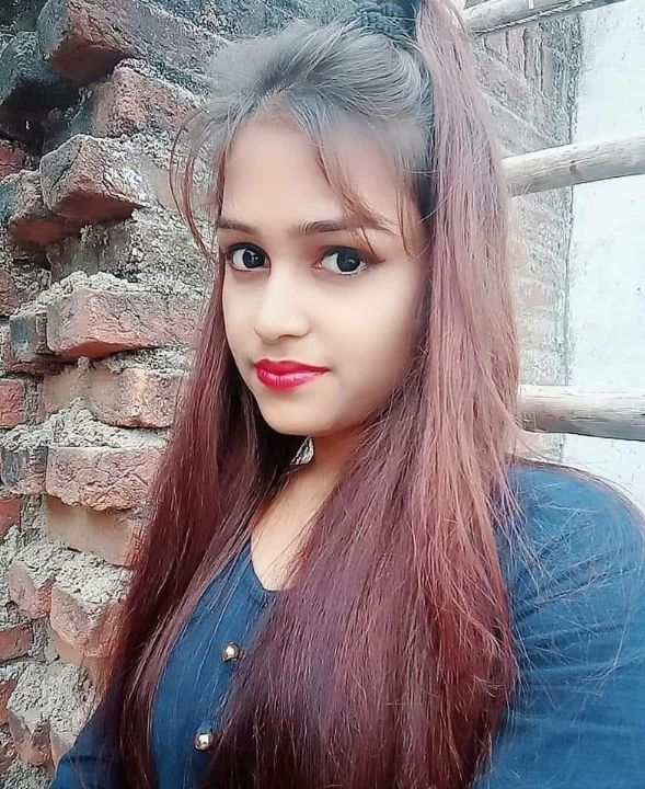 Andaman and Nicobar Girls WhatsApp Numbers for Dating🧡Chat💕WP Group Beautiful whatsapp girls profile picture DP WGP 1 53