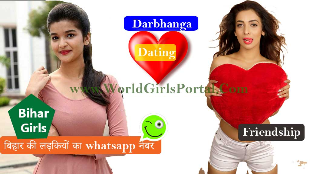 Darbhanga Girls Whatsapp Number for Meet Women, Bahera College Student No. Video