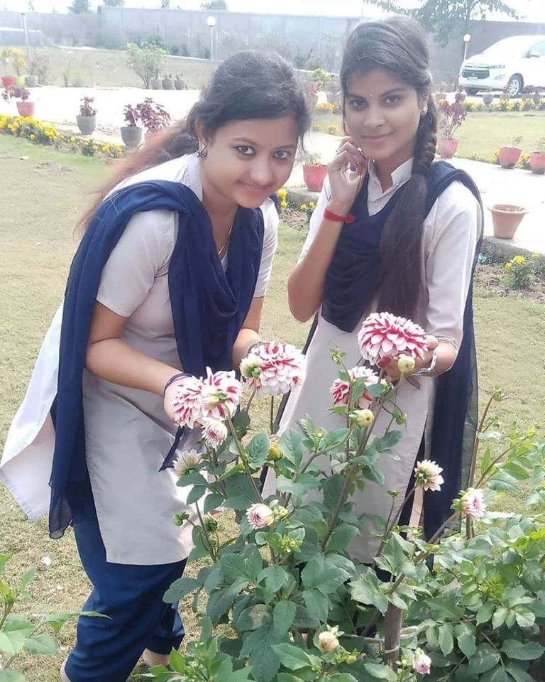 List of Odisha Girls Phone Numbers list of odisha girls phone numbers List of Odisha Girls Phone Numbers for Friendship Orissa Women Dating Indian dating girls photos friendship women WGP 16