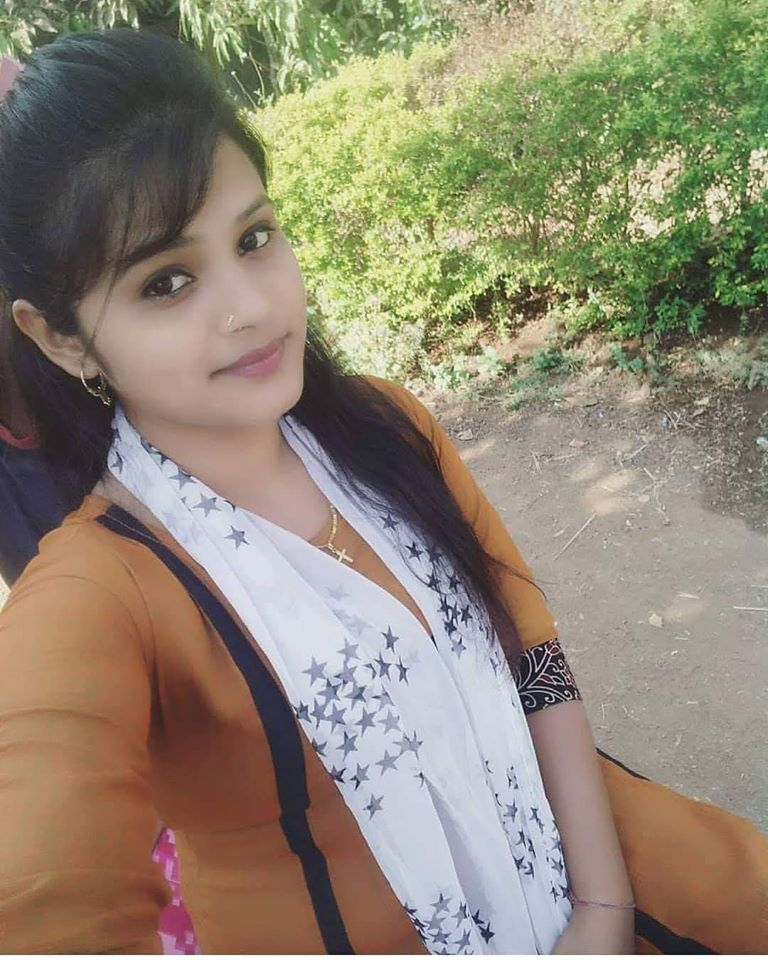 chennai girls for dating with mobile number