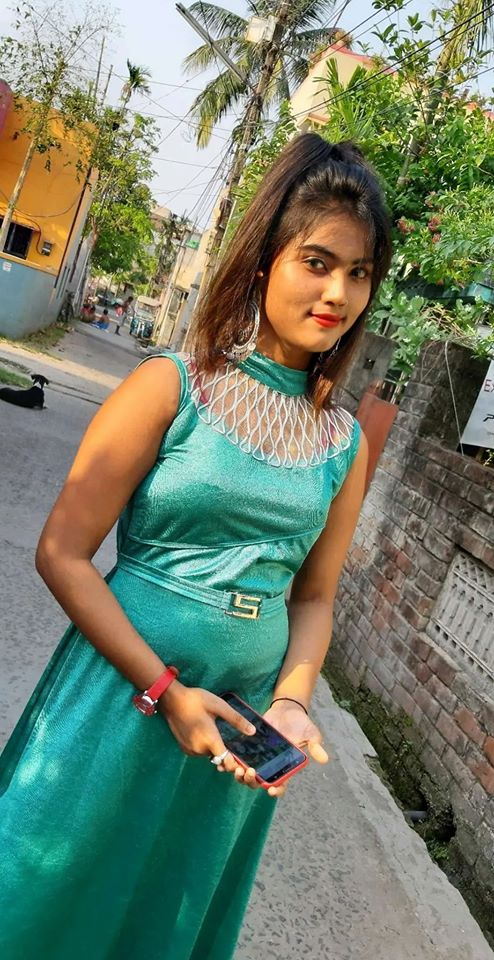 Colombo Girls Whatsapp Number for Dating & Chat ❤️ Sri Lanka Women WGP  Colombo Girls WhatsApp Numbers for Dating & Chat ❤️ Sri Lanka Girls Group Indian dating girls photos friendship women WGP 29