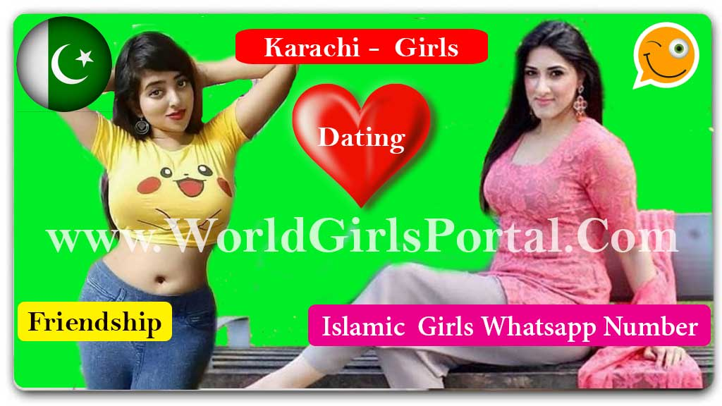 Karachi Girls Whatsapp Number for Dating Real Pakistani Girl Mobile Number for friendship  Meet Karachi Rich Girl Sofia from Pakistan and Chat with Her – Dating Karachi girls whatsapp number for friendship pakistani