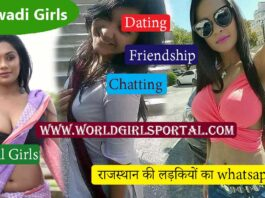 Rajasthani Girls Mobile Number in Dausa, Baran, Dungarpur, Chatroom, Free Dating, Friendship