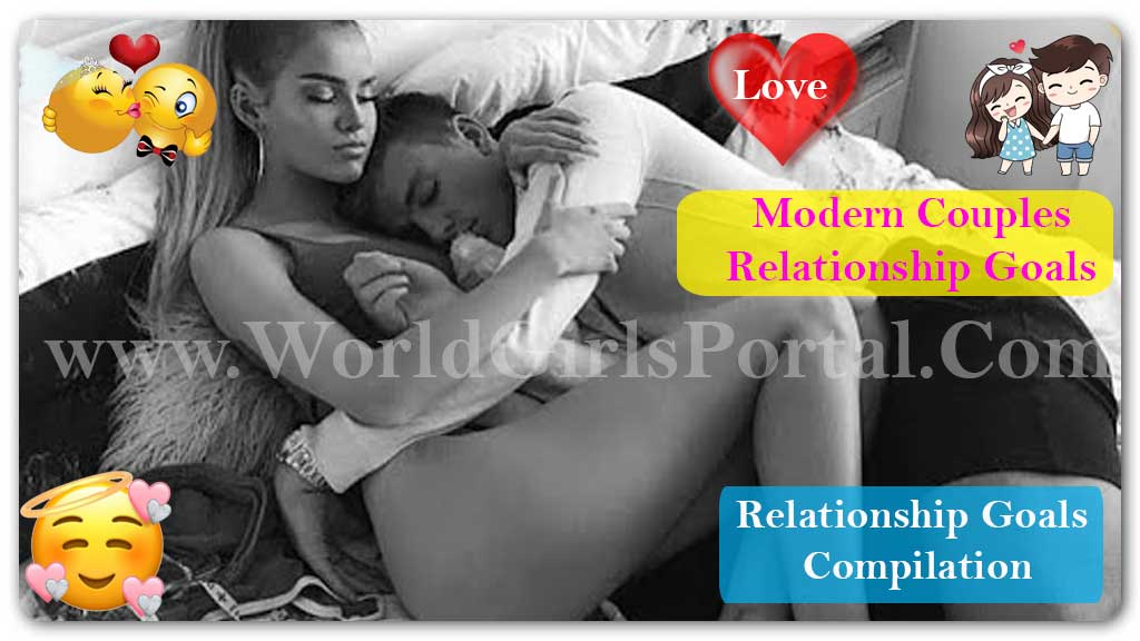 Modern Couples Relationship Goals 💛 Cute Perfect Partner 👫 #5 WGP | Romantics Couple Compilation  Find Dating Places in Sanremo for Meet Girls, Italy Romantic Places – Love Tips Modern Couples Relationship Goals video