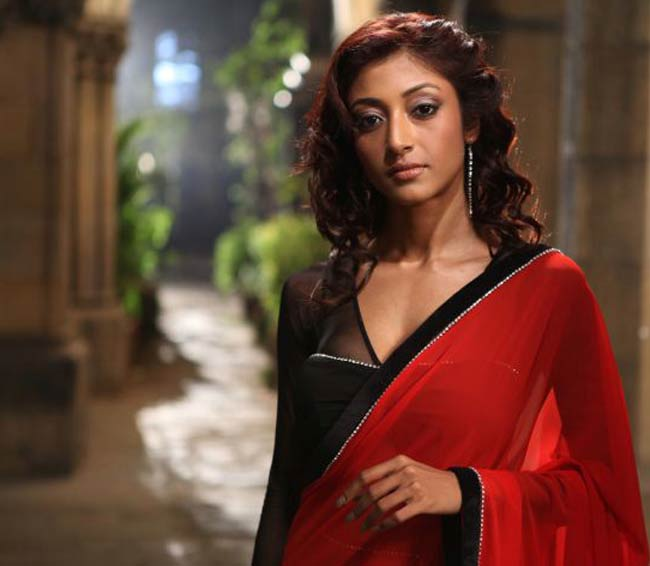 Paoli Dam hate story actress hot picture  Paoli Dam Biography, Wiki, Age, Height, Size, Photo, Movie, Bengali Actress News, Hate Story Girl Paoli Dam hate story actress hot picture