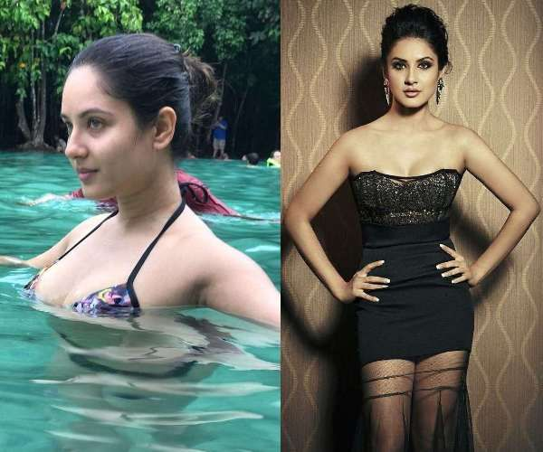 Pooja Bose hot Photo gallery Puja Banerjee  Pooja Bose Biography, Wiki, History, age, Height, Weight, Figure Size, Latest Photos, Movie, TV Serial Actress Pooja Bose hot Photo gallery Puja Banerjee