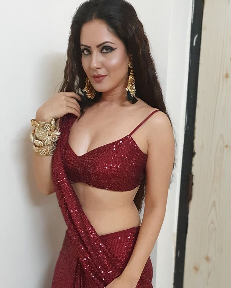 Puja Banerjee Beautiful Picture - List of Raipur Girls Mobile Numbers list of raipur girls mobile numbers List of Raipur Girls Mobile Numbers for Dating Group Chhattisgarh Love Pooja Bose indian Tv and Bollywood Actress