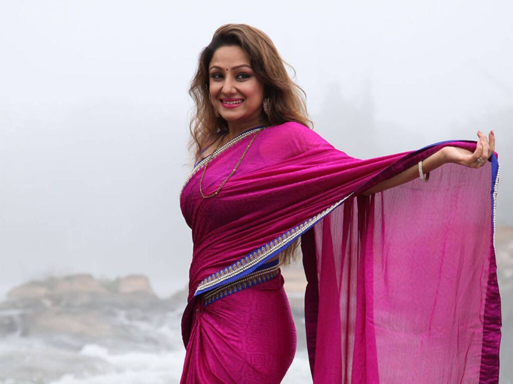 Priyanka Upendra beautiful telugu actress  Priyanka Upendra Biography, Wiki, Age, Height, Size, BF, Bengali Beautiful Actress Photos Priyanka Upendra beautiful telugu actress 1024x768