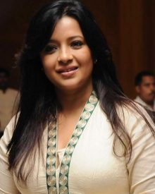 Reena sen telugu actress biography  Reema Sen Biography, Wiki, Height, Age, BF, Indian Telugu Actress, Latest News, Photos, Movie, Song Reena sen telugu actress biography