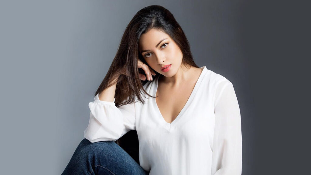 Riya Sen Biography, Age, Wiki, Height, Pics, Fig Size, BF, Bengali Actress, Latest News, Movie, Song Riya Sen Biography wiki bengali actress 1024x576