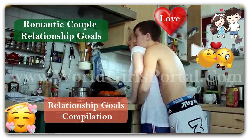 Romantic Couple Relationship Goals #6 💚 Cute Funny on Bed 👫 WGP ❤️ TikTok Compilation 2021 - Romantic Couple Relationship Goals Video 6  romantic couple relationship goals Romantic Couple Relationship Goals Video 6 💚 Cute Couple on Bed 👫 Romantic Couple Relationship Goals video compilation