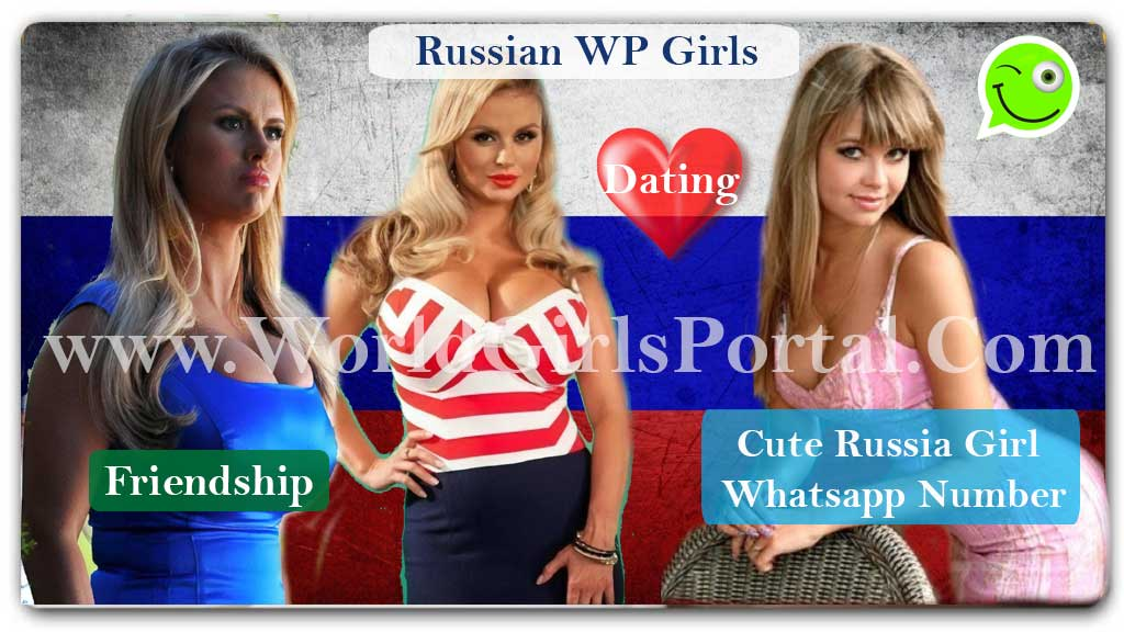 Russian Girls Whatsapp Number List 2020 for Friendship, Dating Moscow College Girl Mobile No  Chhattisgarh Girls Telegram Numbers for Dating 💃Chat🧡 Raipur Women Group👫 Russian girls whatsapp number list for dating