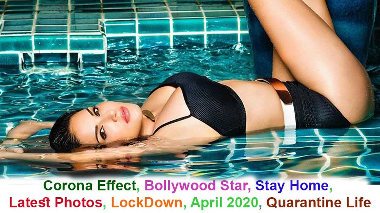 The Untold Story of Sunny Leone » Karenjit Kaur » Revies & News » Download HD » BioPic - The Untold Story of Sunny Leone Video
