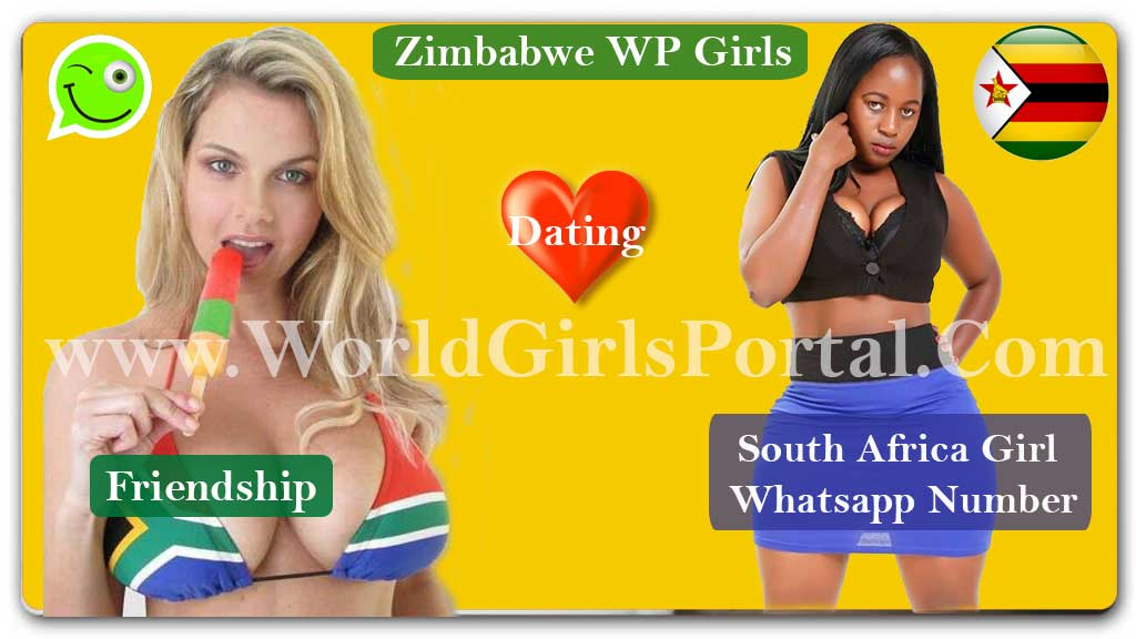 Zimbabwe Girls Whatsapp Number For Friendship South African Girl Mobile No IMO  Albania Girls WhatsApp Numbers for Dating💕Friendship👫Balkans Group WYP ZimbabweGirls Whatsapp Number south africa