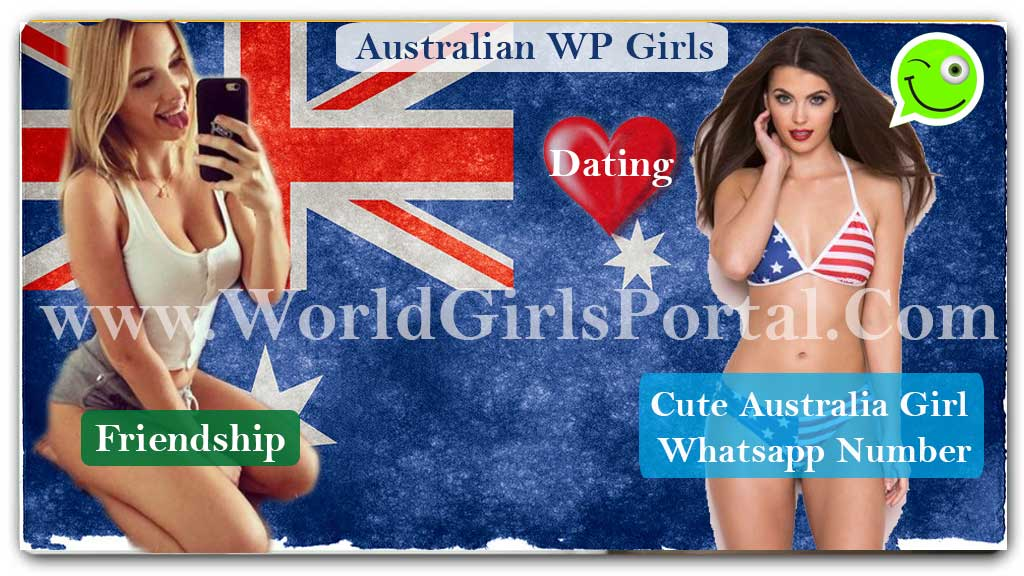 Australian Girls Mobile Numbers for Friendship, Dating Sydney - List of Sydney College Girls WhatsApp Numbers for Dating Australia WYP list of sydney college girls whatsapp numbers List of Sydney College Girls WhatsApp Numbers for Dating Australia WYP australian girl mobile list for friendship chatroom dating
