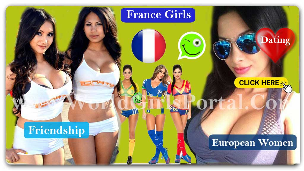France Girls Whatsapp Number for Friendship, Meet Women Dating, Paris Girl Whatspp Group Link Join  Paris College Girls WhatsApp Numbers for Dating – Chatting – Friendship – Love france girls whatsapp number list european women