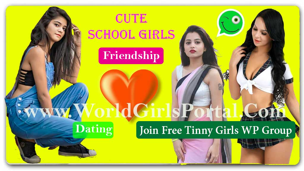 School Girls Whatsapp Number List 2020 for Friendship, Make Girlfriend - 12 to 18 Age Cute Student  Find Lakshadweep Girls Contact Numbers for Friendship, Dating, Chat in Kavaratti school girls whatsapp number india chatroom